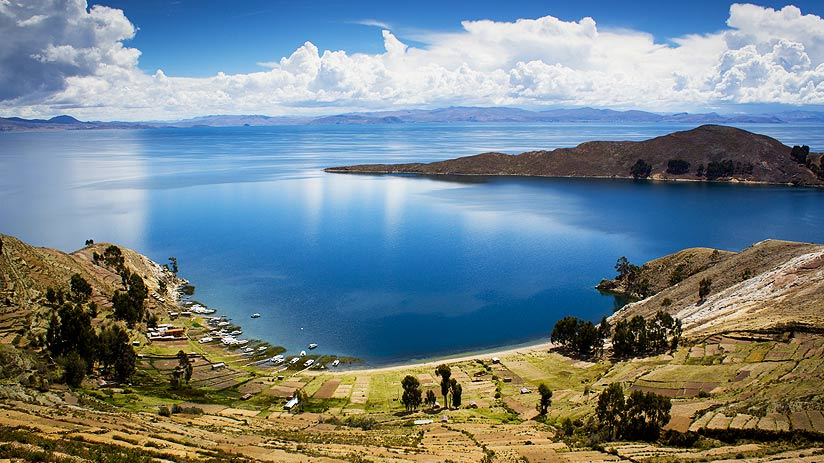 puno boat tours titicaca lake tours