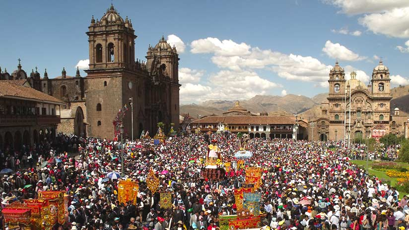city tour in cusco corpus christi