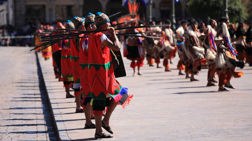 reasons not to miss inti raymi