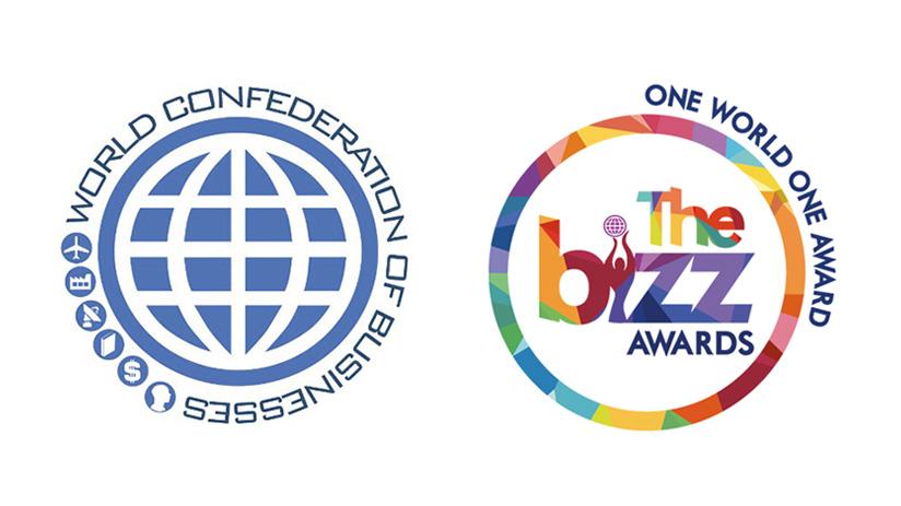 the bizz awards