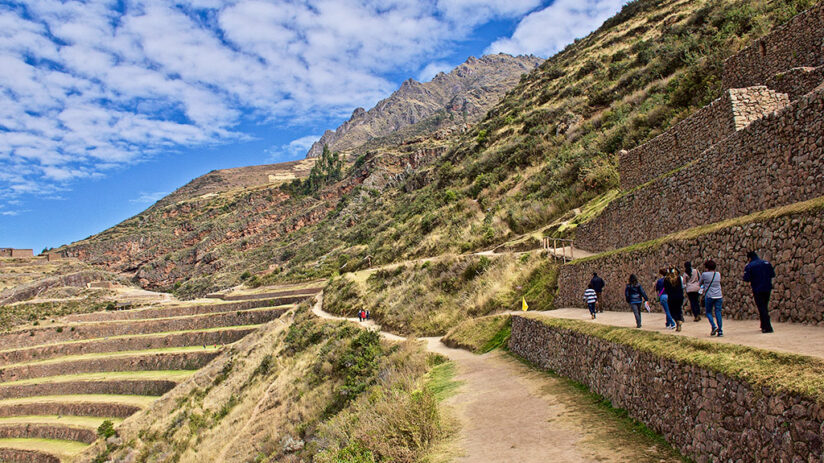 tips to consider pisac ruins
