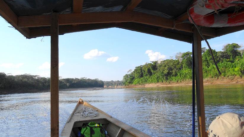 adventure holidays peru adventure life
