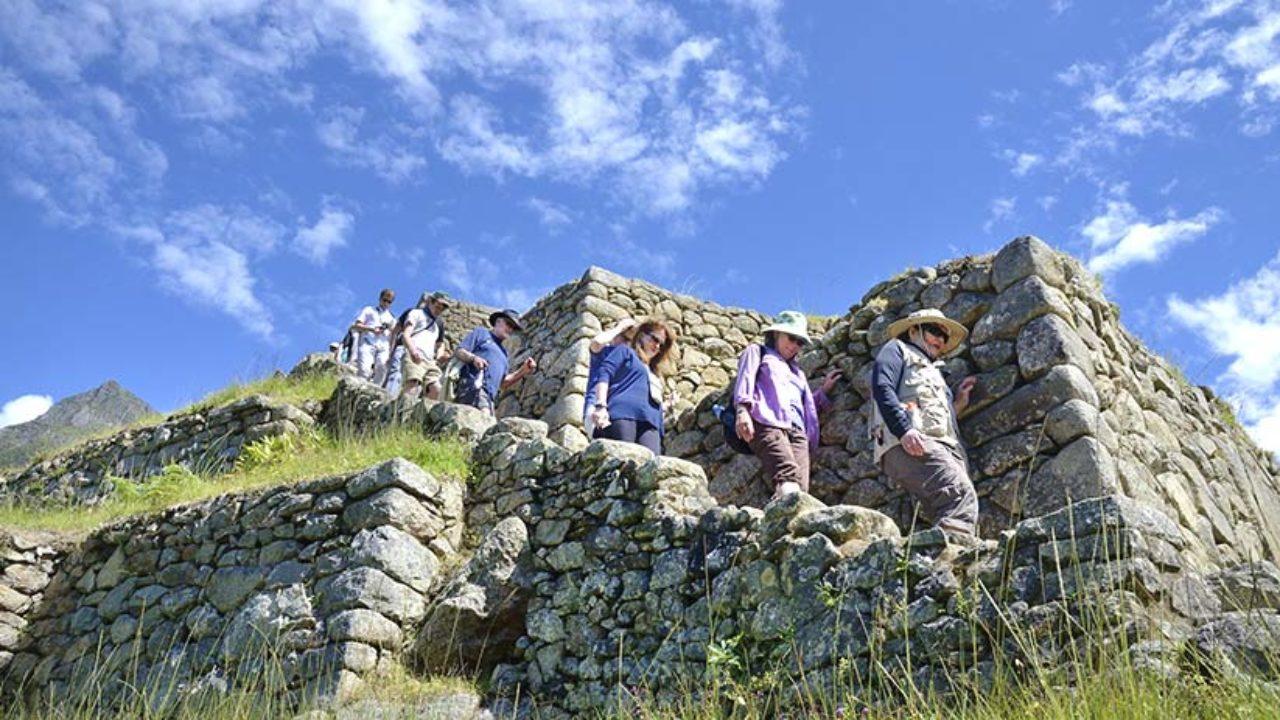 Cultural Benefits Of Traveling Blog Machu Travel Peru