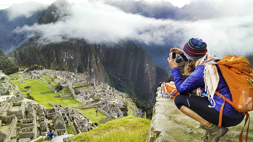 things i wish i knew before going to peru