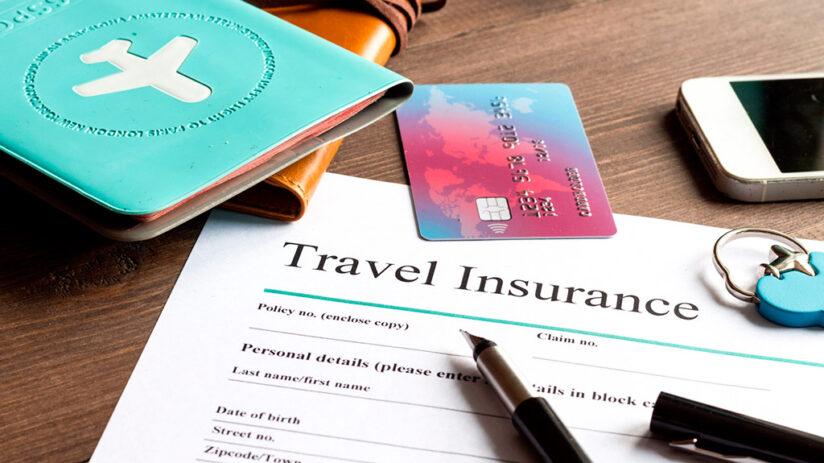 travel tips for beginners travel insurance