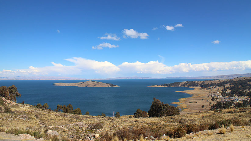peru photography tour lake titicaca