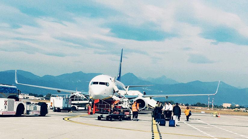 peru vacation spots travel alone