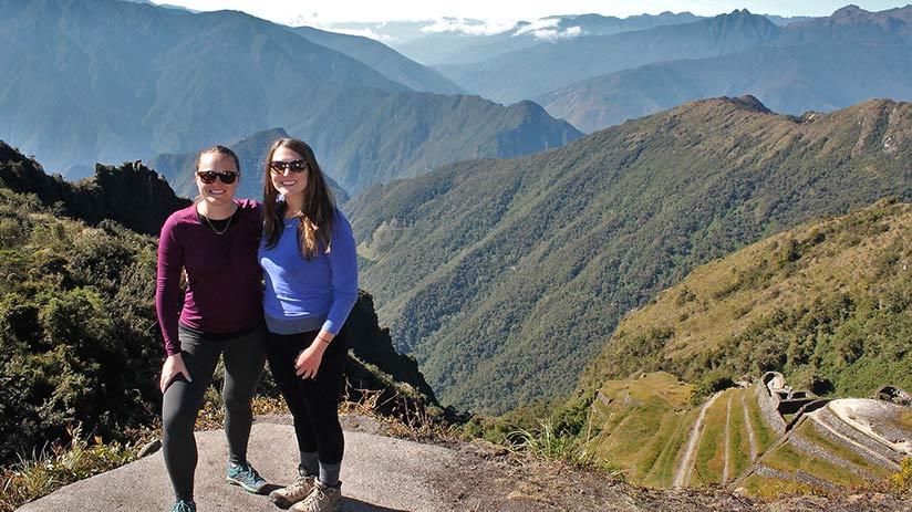 inca trail cost enjoy it