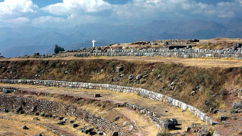 free things to do in cusco explore the ruins