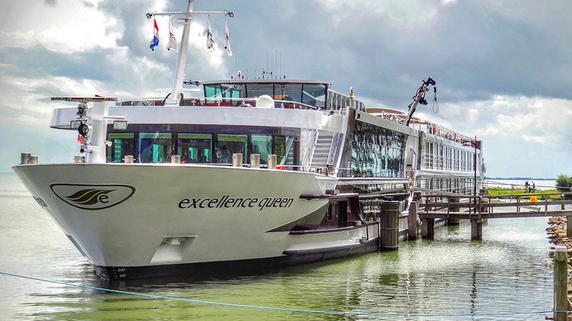 machu picchu and amazon tours amazon cruise