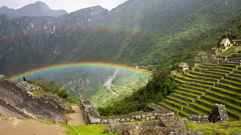 amazon tours from cusco