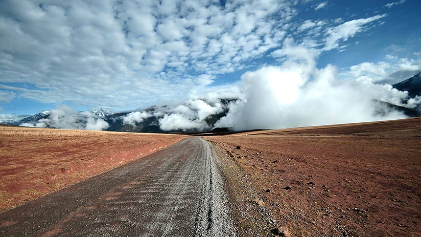 best way to travel in peru how to travel