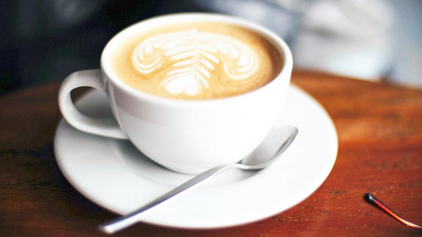 traditional peruvian non alcoholic drinks peruvian coffee