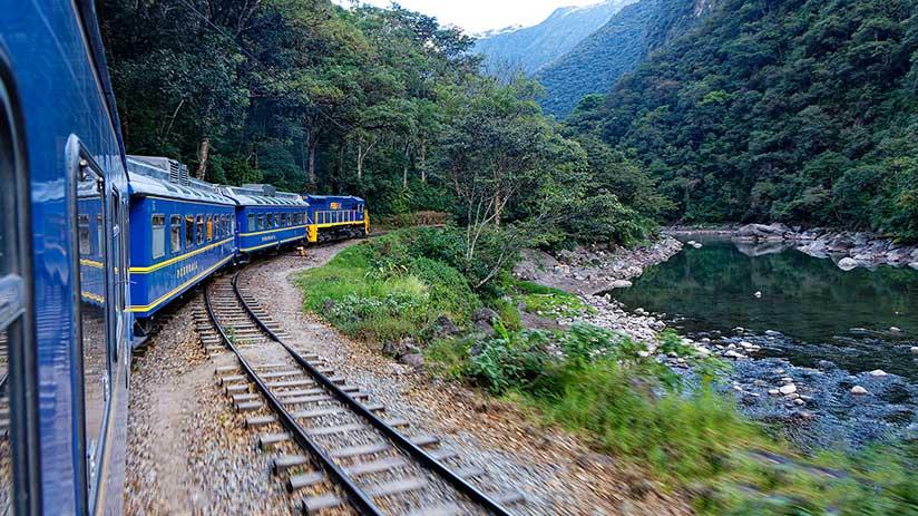 price of the belmond hiram train
