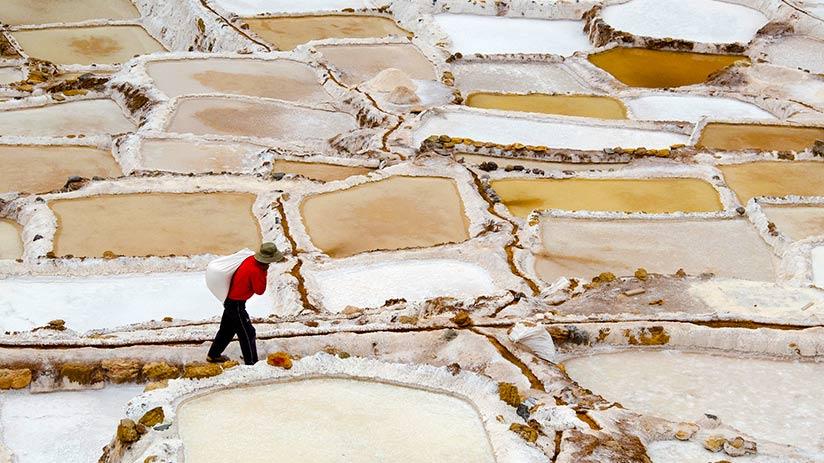 maras salt mines tours