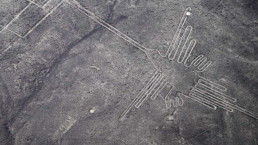 day trips from lima nazca lines