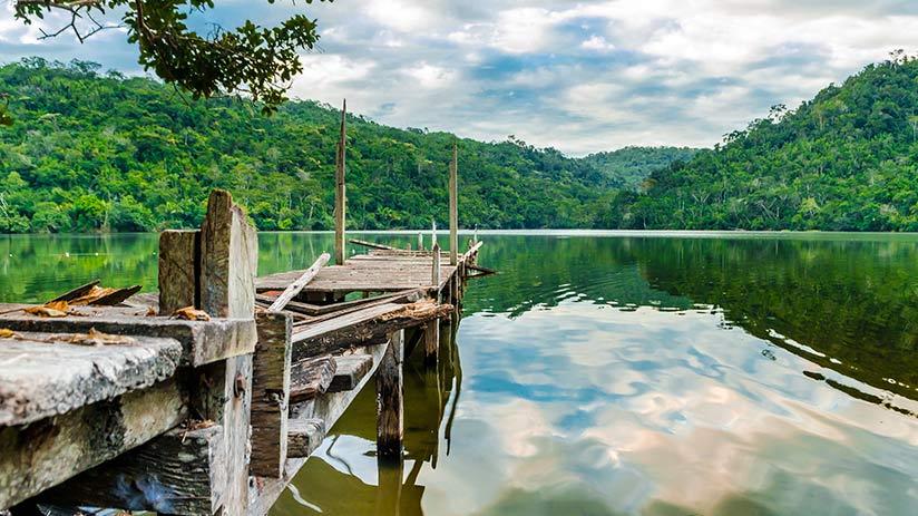 unknown places in peru tarapoto