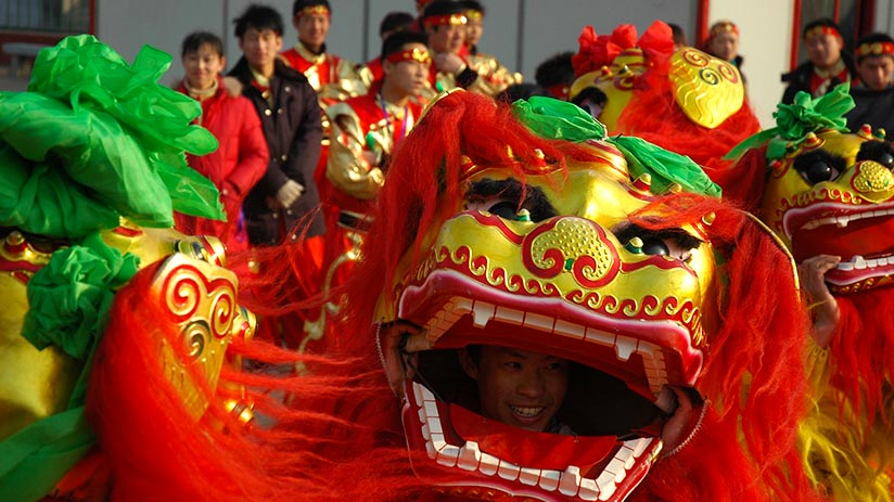 barrio chino chinese influence