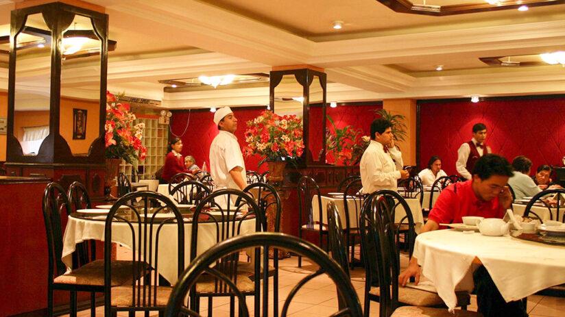 chinatow gastronomic tour