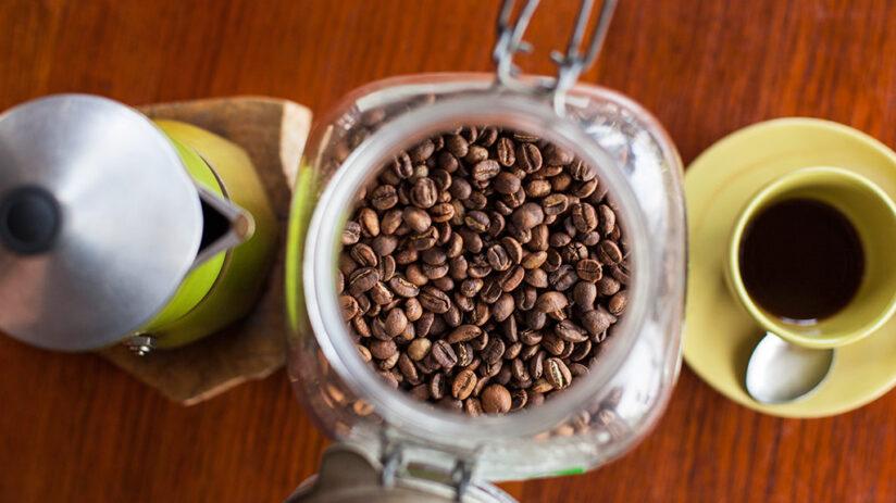 how good is peruvian coffee