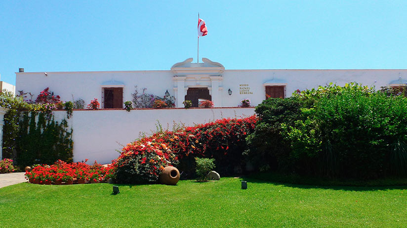 lima travel guide what to do