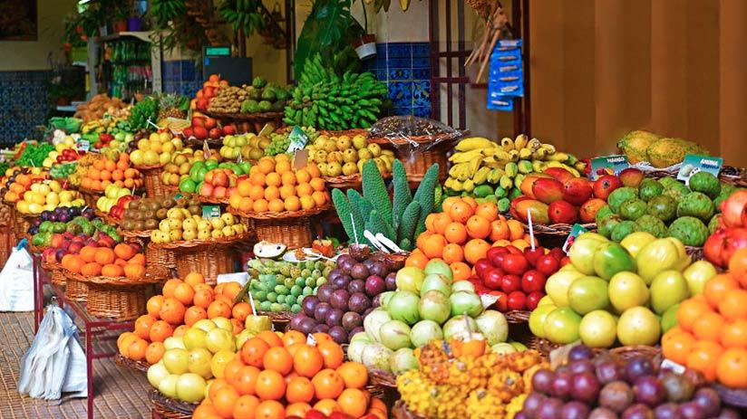 markets in cusco ttio