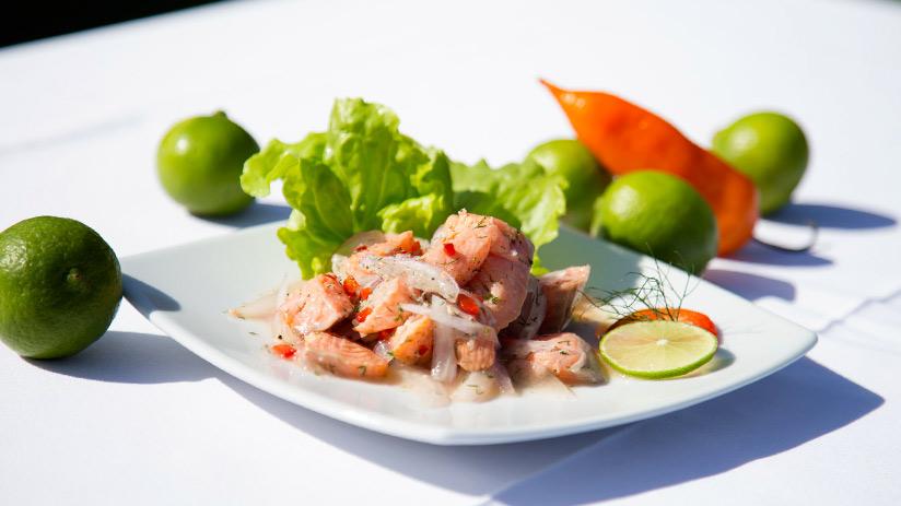 peruvian gastronomy best restaurants
