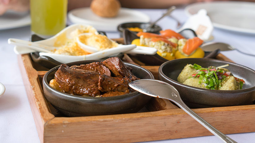 peruvian gastronomy cultural diversity