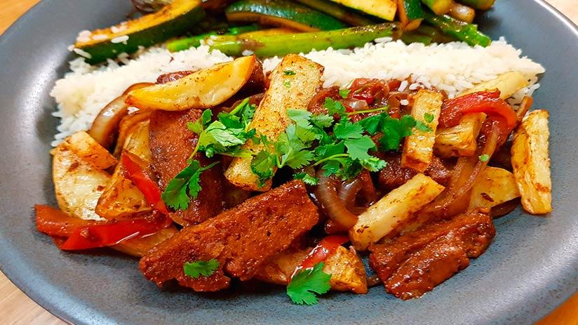 peruvian gastronomy healthy