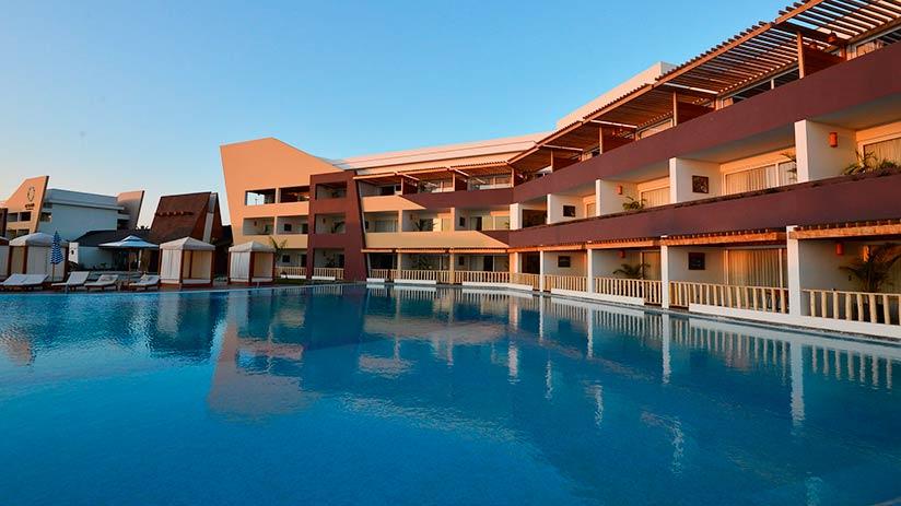 aranwa paracas resort and spa