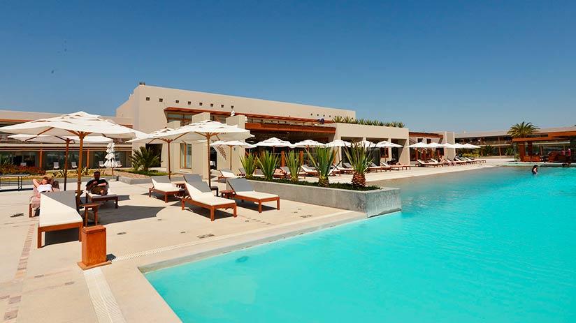 doubleetree by hilton paracas hotel