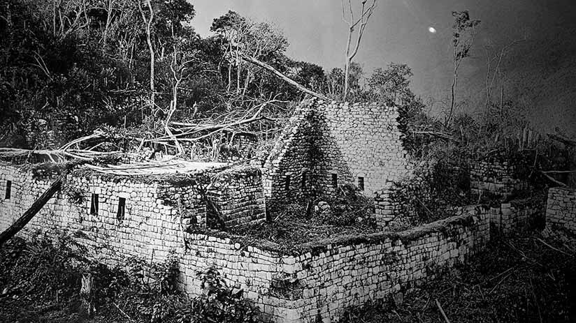 history to visit machu picchu