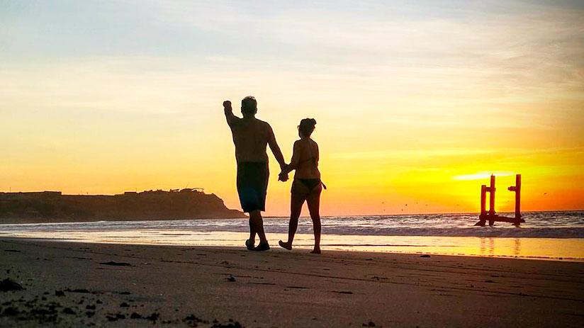 piura vacations couples