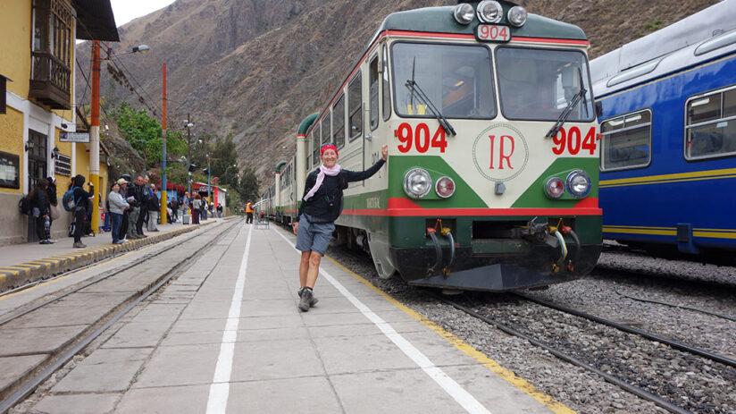 train to machu picchu buy tickets trusted company