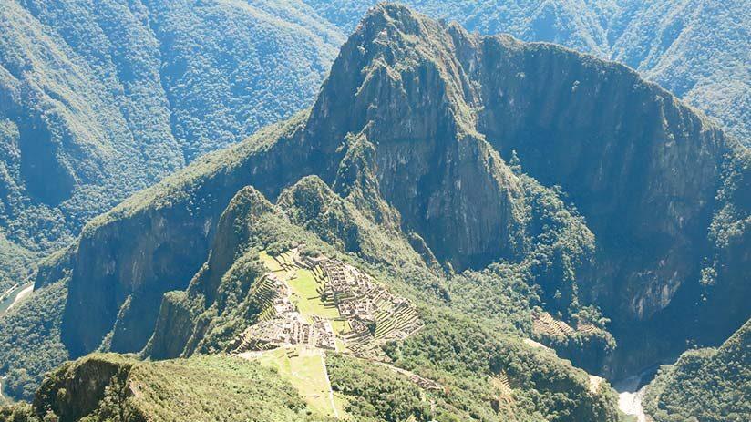 machu picchu pictures machu picchu mountain