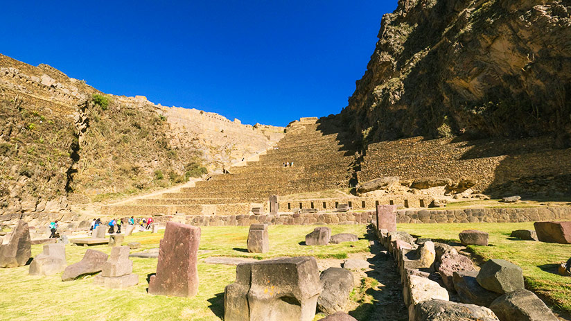 best things to do in sacred valley