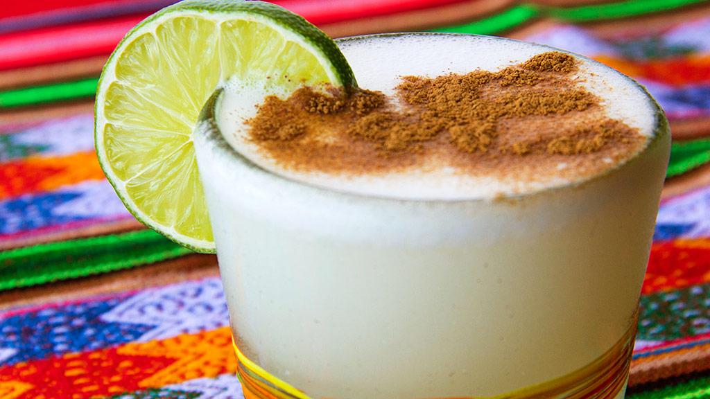 things to do in peru peruvian pisco