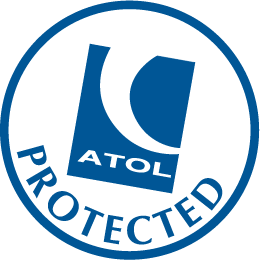 atol protected machu travel peru