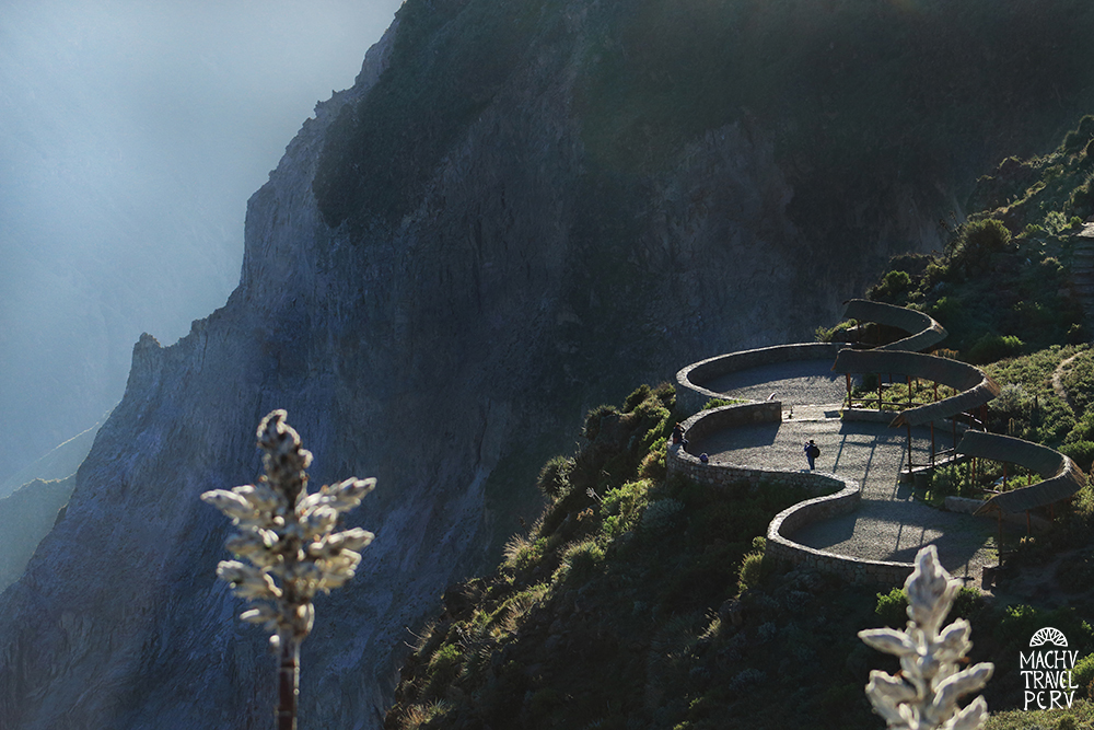 Colca Canyon 4