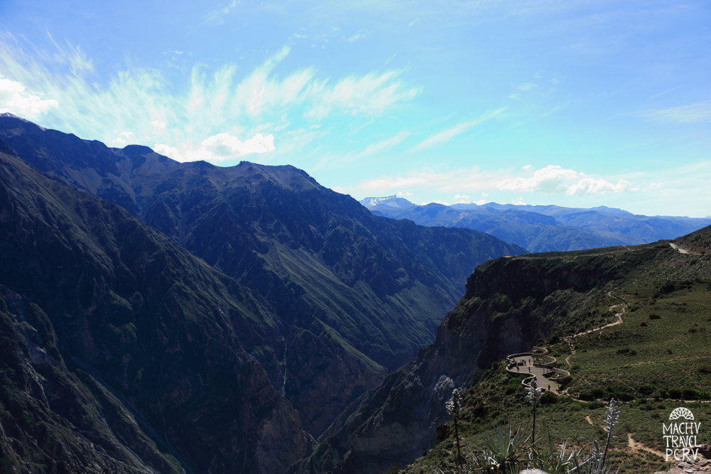 Colca Canyon 7