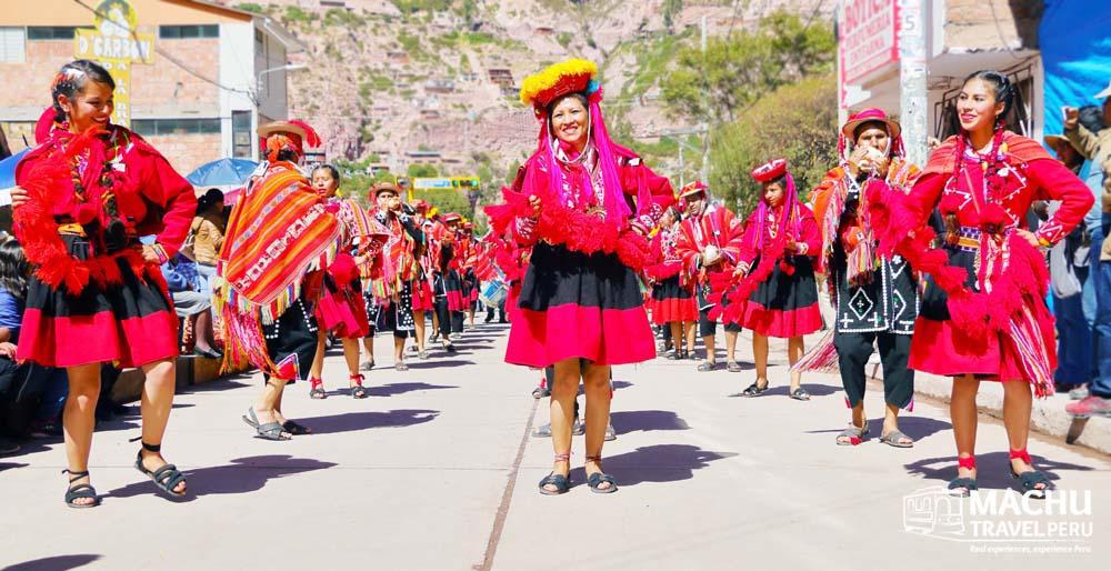 Carnaval Ceniza