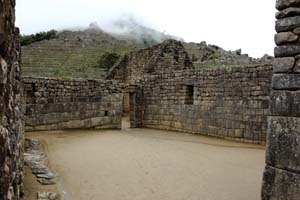 The Inca Culture and this Marvelous Place