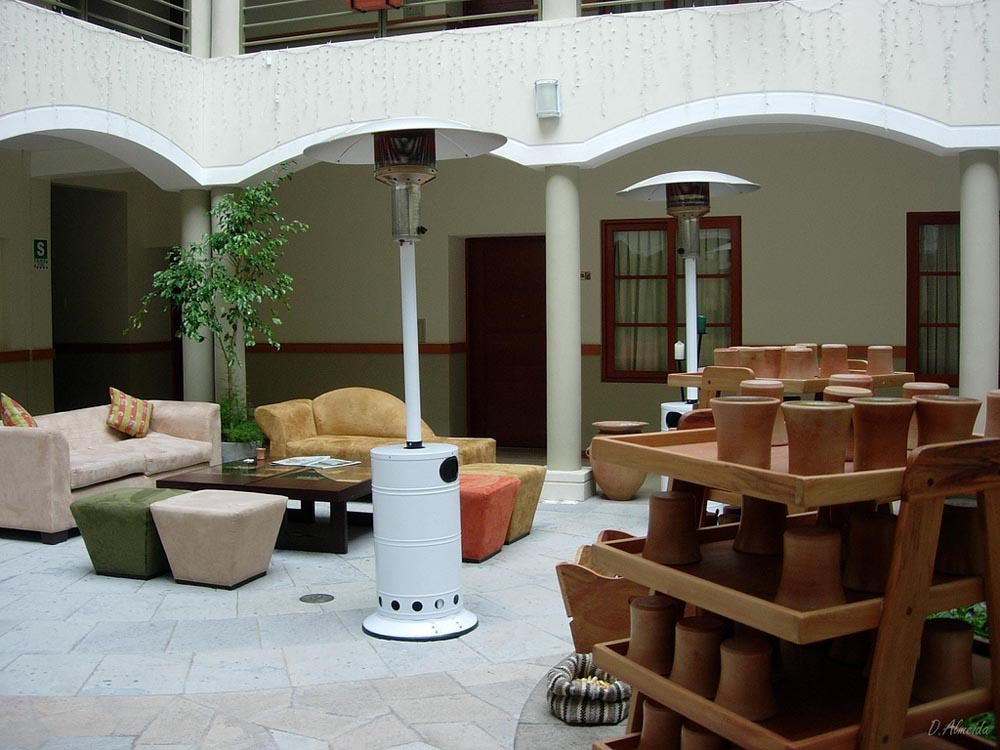 eco inn cusco (1).jpg