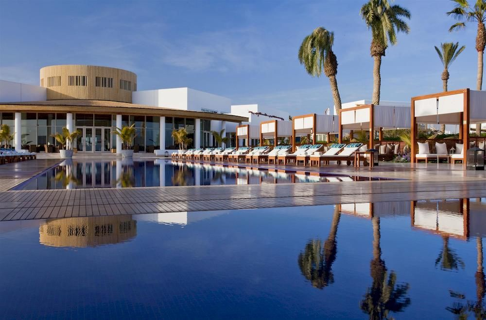 hotel paracas luxury collection (13).jpg