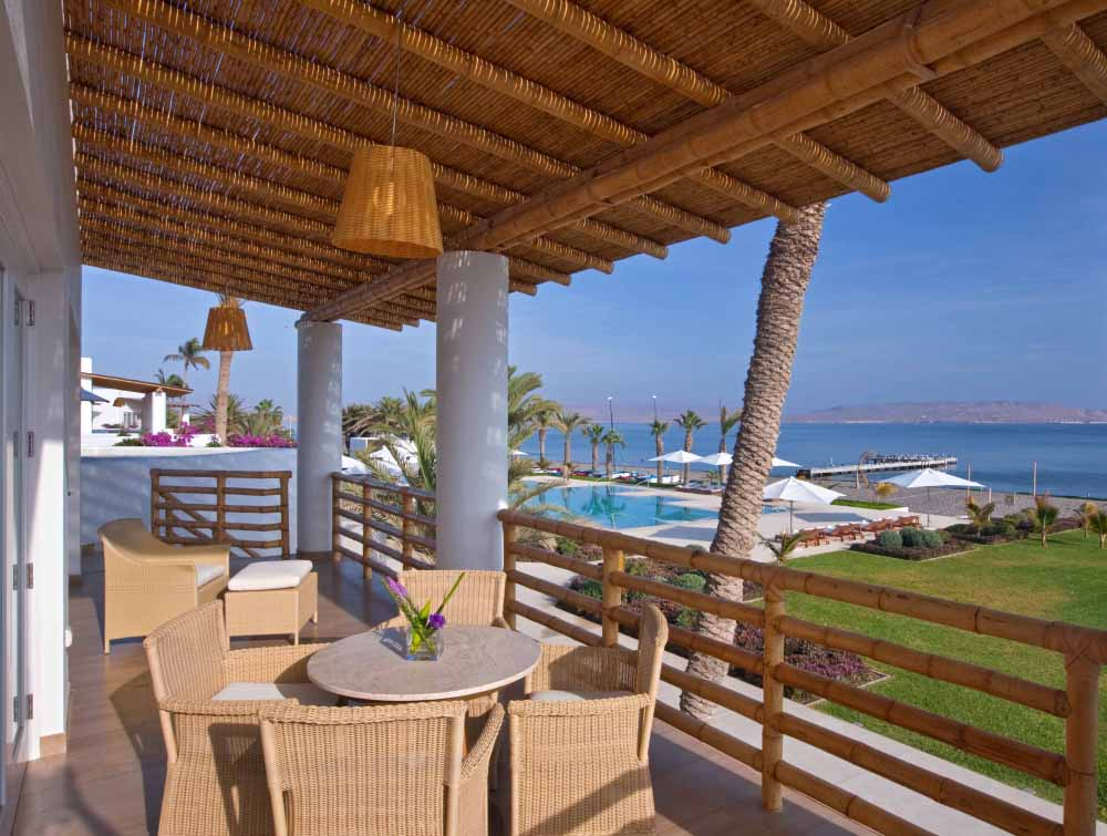 hotel paracas luxury collection (21).jpg
