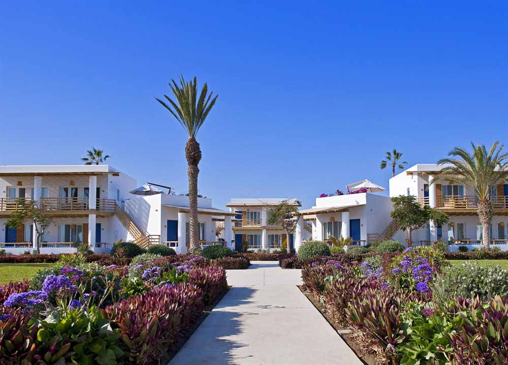 hotel paracas luxury collection (3).jpg