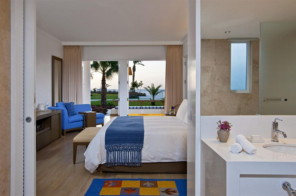 hotel paracas luxury collection (4).jpg