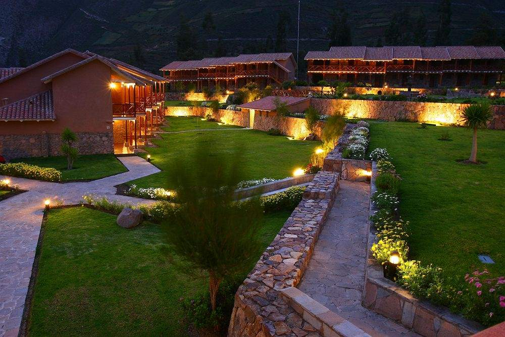 casa andina private collection valle sagrado (2).jpg