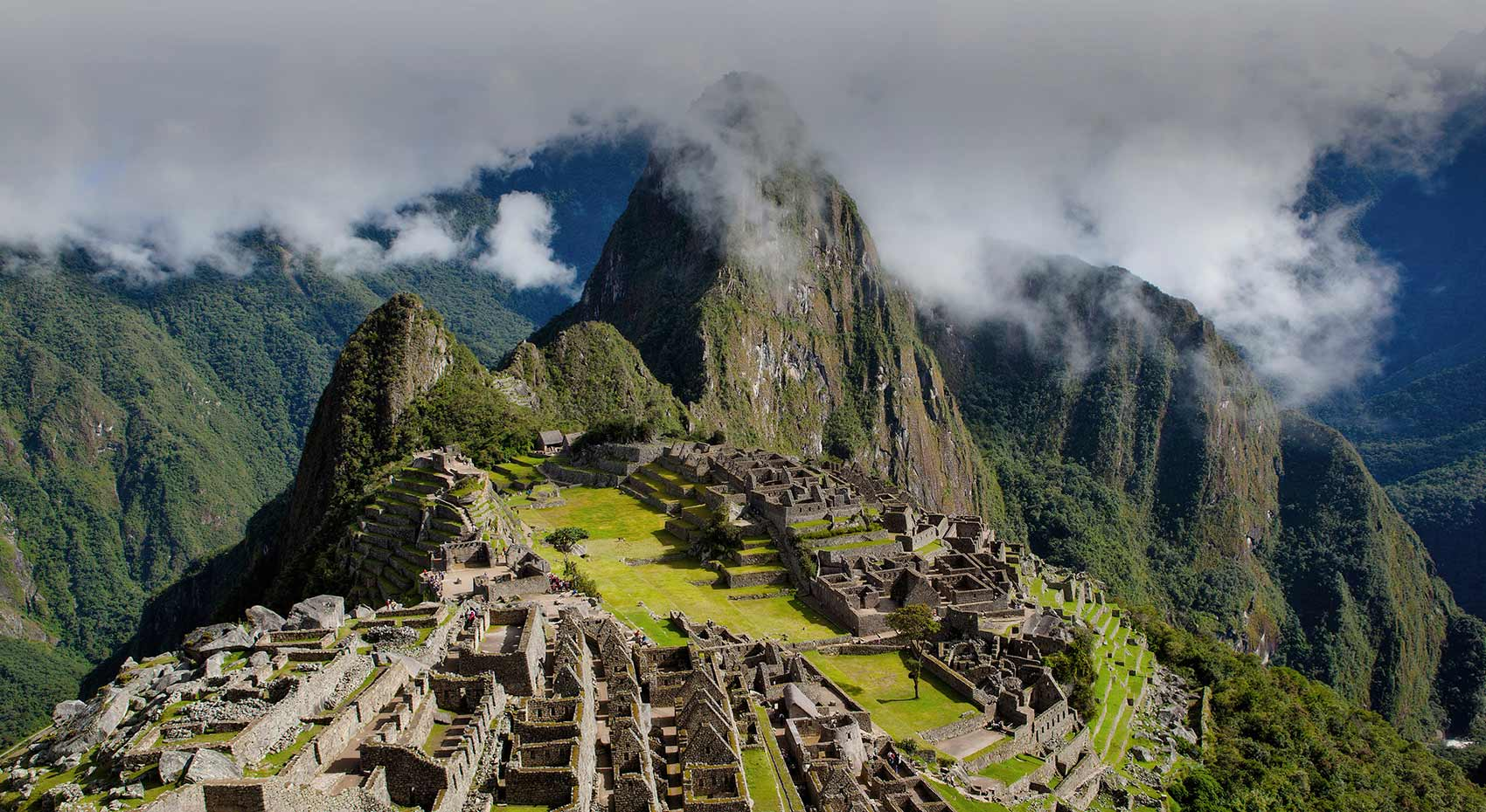 Machu Travel Peru Luxury Tours Amp Travel Packages To Peru