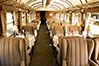 observation car thumbnail image